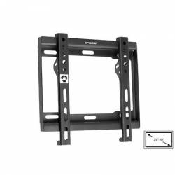 Suport TV LCDLED 23-42 inch fix negru Emtex Suporturi TV