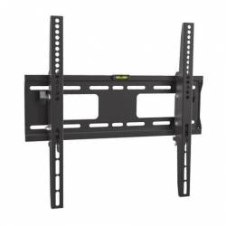 Suport TV LCDLED de perete reglabil 32-55 inch negru Cabletech Suporturi TV