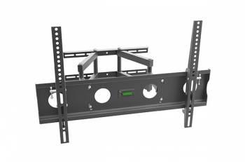 Suport TV perete reglabil Blackmount NE600 30-70 76cm-178cm max. 40 kg Suporturi TV