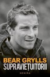 Supravietuitorii - Bear Grylls