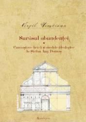 Surasul abundentei - Virgil Nemoianu