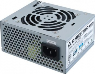 Sursa Chieftec SFX-350BS 350W Bulk Surse
