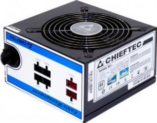 Sursa Chieftec A-80 CTG-650C 650W Surse