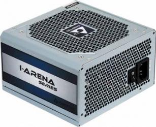 Sursa Chieftec iArena GPC-600S 600W Bulk Surse