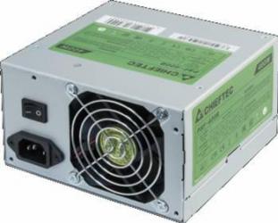 Sursa Chieftec Smart PSF-400B 400W Surse