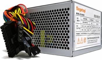 Sursa Colorful Segotep ATX-500W Bulk Surse