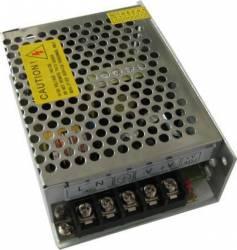 Sursa de alimentare ND-PS12V5A 5A 12V Accesorii Camere Supraveghere