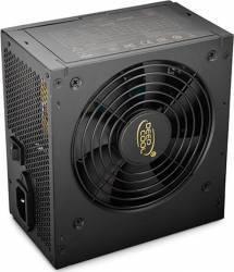 Sursa DeepCool Aurora Series DA500 500W 80 PLUS Bronze Surse