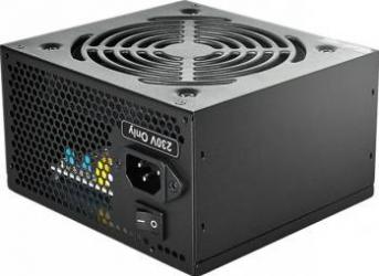 Sursa DeepCool DE530 530W Black Surse