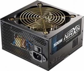 Sursa Enermax NAXN Basic 500W Surse