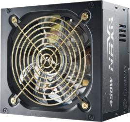 Sursa Enermax NAXN ENP450AGT 450W Surse