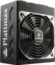 Sursa Modulara Enermax Platimax EPM1700EGT 1700W 80 PLUS Platinum Surse
