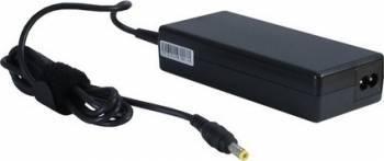 Sursa Externa Inter-Tech ITX series 90W