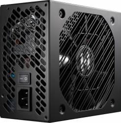 Sursa FSP Hydro G 650 650W