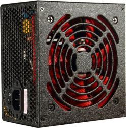 Sursa Game Daemon RPO500A 500W Surse