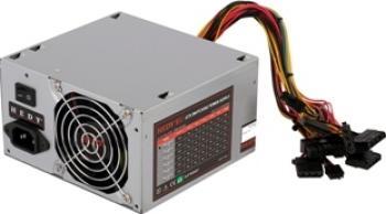 Sursa Hedy 350W no power cord bulk Surse