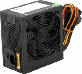 Sursa Iggy IGS-ATX-550 550W