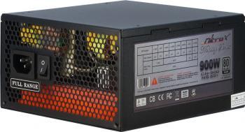 Sursa Inter-Tech CobaNitrox Nobility 900W Surse