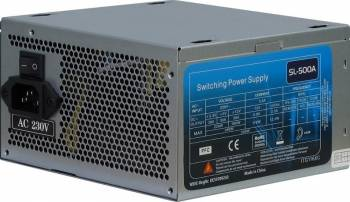 Sursa Inter-Tech SL-500 500W Surse