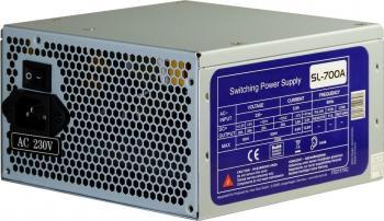Sursa Inter-Tech SL-700 700W Surse