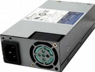 Sursa IPC Server Seasonic SS-250SU 80+ Bronze 250W Bulk Accesorii Server