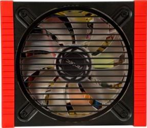 Sursa Modulara Antec Edge 750W Gold Dual Rail EDG750 Surse