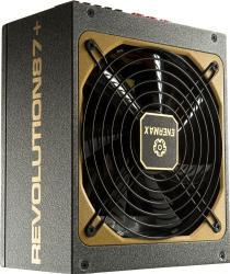 Sursa Modulara Enermax Revolution87+ 850W GOLD  Surse