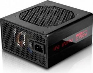 Sursa Modulara In Win Classic C750 750W 80 PLUS Platinum Surse