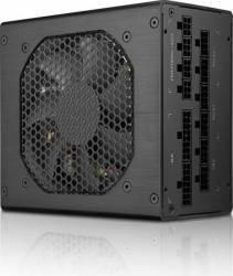 Sursa Modulara In Win Classic C900 900W 80 PLUS Platinum Surse