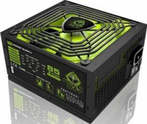 Sursa Modulara KeepOut FX900MU 900W Surse