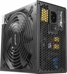 Sursa Modulara Segotep GP1350G 1250W 80 PLUS Gold Surse