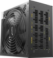 Sursa Modulara Segotep GP900GM 800W 80 PLUS Gold Surse