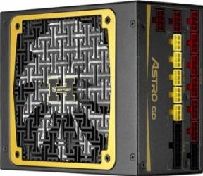 Sursa Modulara Sirtec Astro AGD-850F 850W 80 Plus Gold Surse