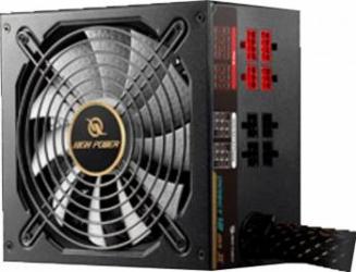 Sursa Modulara Sirtec High Power Direct12 BRII 850W 80 PLUS Bronze Surse
