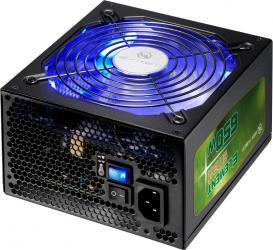 Sursa Modulara Sirtec High Power Element Smart EP-650S 650W Surse