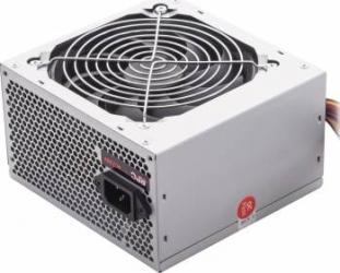 Sursa RPC 50000AB 500W argintie Surse