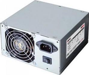 Sursa RPC PWPS-040000L-BE01A 400W