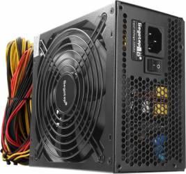 Sursa Segotep GP1250G 1150W 80 PLUS Gold Surse