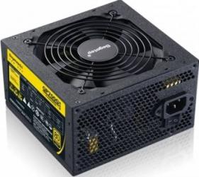 Sursa Segotep GP700G 600W 80 PLUS Gold Surse