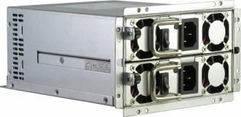 Sursa Server ASPOWER 2 x 450W PSU Accesorii Server