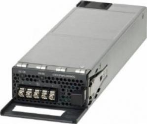 Sursa Server Cisco UCSC-PSU1 770W Accesorii Server