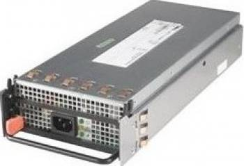Sursa Server Dell 495W Hot Plug Accesorii Server