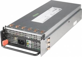 Sursa Server Dell 750W Hot Plug Accesorii Server