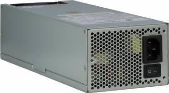 Sursa Server FSP FSP500-702UH 500W Accesorii Server