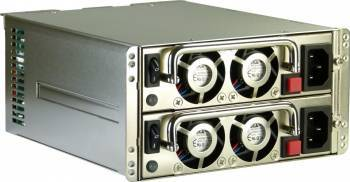 Sursa Server FSP SP450-80EVMR 2 x 450W Accesorii Server