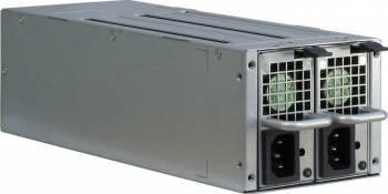 Sursa Server FSP YH5681-1HB06R 2 x 680W Accesorii Server