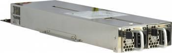 Sursa Server FSP YH8451-1BE15R 2 x 450W Accesorii Server
