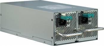 Sursa Server FSP YH8611-1AAR 2 x 620W Accesorii Server