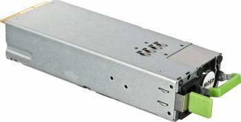 Sursa Server Fujitsu 450W Hot Plug Platinum Accesorii Server