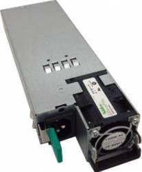 Sursa Server Intel 1100W AC Redundant Platinum Efficiency Accesorii Server